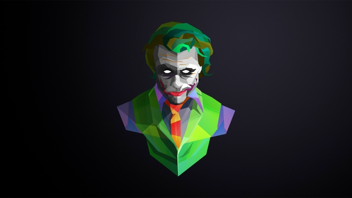 WP_Chaos_Clown-2560x1440_00000.jpg